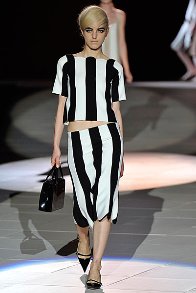 Marc Jacobs ss13