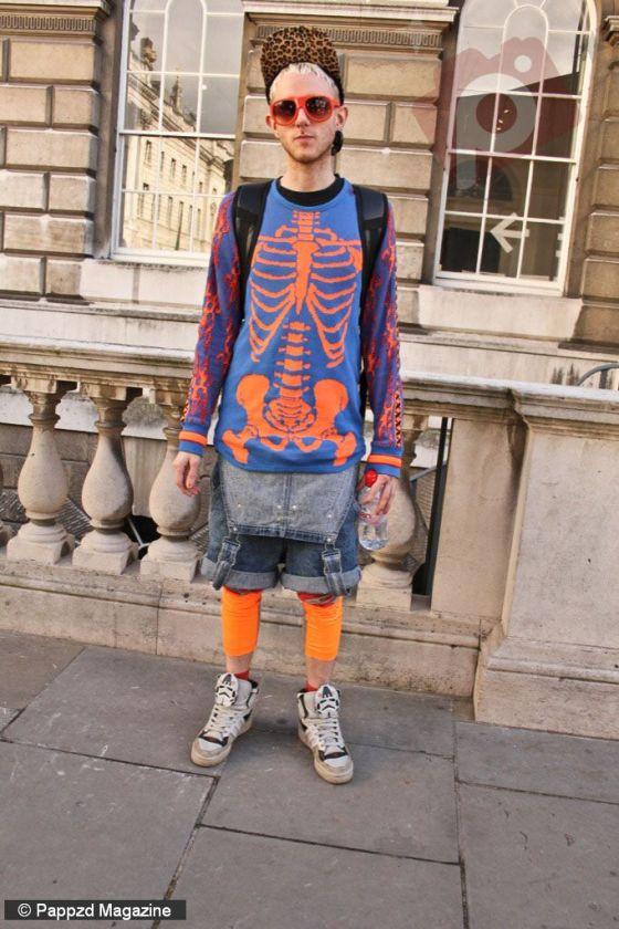 london-fashion-week-street-style-pappzd-49