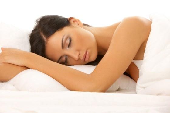 sleepingBeauty-femmewise
