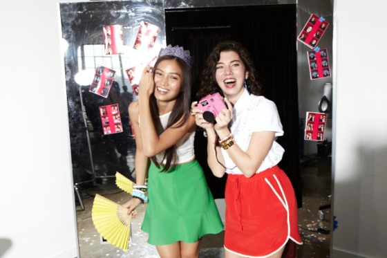 ZuhalEunice_PhotoBooth_C_012