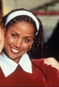 Dionne Davenport, 1995