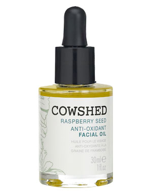 cowshed_raspberry_seed_facial_oil